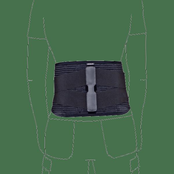 Paexo Softback Product