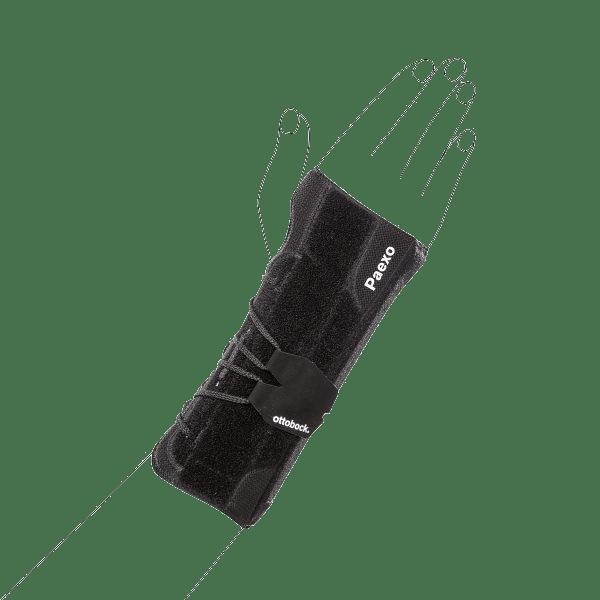 Paexo Wrist Product